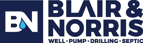 Blair & Norris Logo